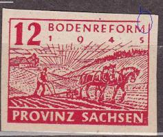 Foto 11 alt briefmarken