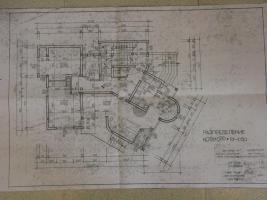 Foto 3 architektonische gestaltung neubau