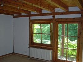 Foto 8 aussergewöhnliche 4,5 Zi-Wohnung in Pforzheim - Arlinger