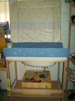 Foto 3 baby-Kinderbekleidung, Spielzeug, Umstandsmode im Kinder A & v Limpopo