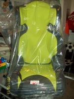 Foto 4 baby-Kinderbekleidung, Spielzeug, Umstandsmode im Kinder A & v Limpopo