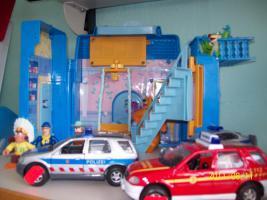 Foto 5 baby-Kinderbekleidung, Spielzeug, Umstandsmode im Kinder A & v Limpopo