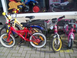 Foto 6 baby-Kinderbekleidung, Spielzeug, Umstandsmode im Kinder A & v Limpopo