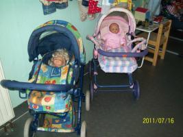 Foto 7 baby-Kinderbekleidung, Spielzeug, Umstandsmode im Kinder A & v Limpopo