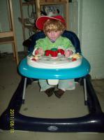 Foto 10 baby-Kinderbekleidung, Spielzeug, Umstandsmode im Kinder A & v Limpopo