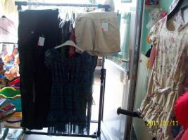 Foto 11 baby-Kinderbekleidung, Spielzeug, Umstandsmode im Kinder A & v Limpopo