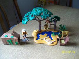 Foto 12 baby-Kinderbekleidung, Spielzeug, Umstandsmode im Kinder A & v Limpopo