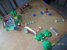 Foto 13 baby-Kinderbekleidung, Spielzeug, Umstandsmode im Kinder A & v Limpopo
