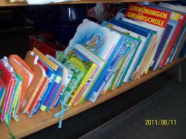 Foto 14 baby-Kinderbekleidung, Spielzeug, Umstandsmode im Kinder A & v Limpopo
