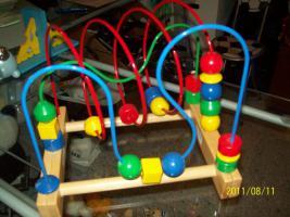 Foto 15 baby-Kinderbekleidung, Spielzeug, Umstandsmode im Kinder A & v Limpopo