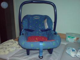 baby save günstig zu verkaufen