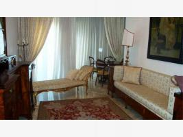 beautiful apartment in Rome Italy near Ostiense station.