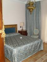 Foto 4 beautiful apartment in Rome Italy near Ostiense station.