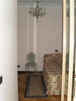 Foto 5 beautiful apartment in Rome Italy near Ostiense station.