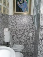 Foto 7 beautiful apartment in Rome Italy near Ostiense station.