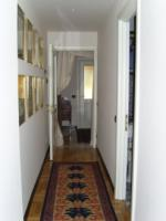 Foto 9 beautiful apartment in Rome Italy near Ostiense station.