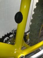 Foto 3 bikefinder® Fahrradcodierung online in Münster