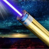 billig laser in deutschland Online