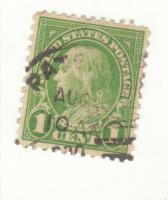 briefmarken nr 260w3