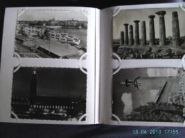 Foto 2 ca 1260 Postkarten