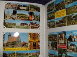 Foto 3 ca 1260 Postkarten