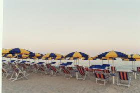 Foto 5 case per vacanza al mare in Italia regione Calabria