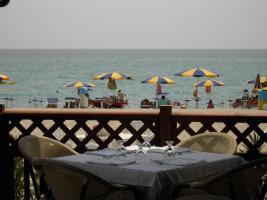 Foto 6 case per vacanza al mare in Italia regione Calabria