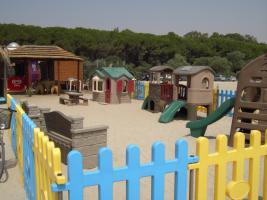 Foto 8 case per vacanza al mare in Italia regione Calabria