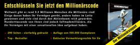 der Millionärsreport
