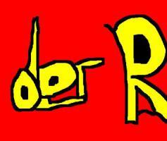 der R