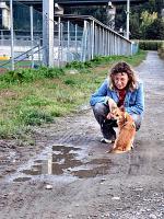 Foto 3 die kunterbunte Hundehütte, Hundeschule Kreis Steinfurt