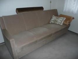 div. Möbel zu verschenken, komplettes Schlafzimmer 1 A Zustand ...