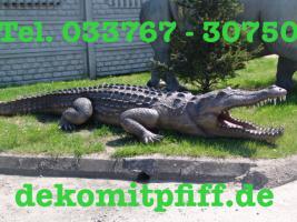 Foto 5 du willst ne Deko kuh oder Deko Pferd ja dann einfach www.dekomitpfiff.de anklicken oder Tel. 033767 - 30750