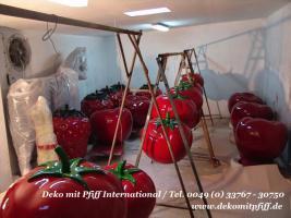 Foto 11 du willst ne Deko kuh oder Deko Pferd ja dann einfach www.dekomitpfiff.de anklicken oder Tel. 033767 - 30750