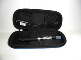 e-zigarette ego-t Starter kit mit Ce4 Verdampfer und Etui