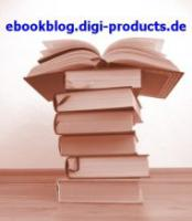 eBook Blog
