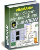 eBook Grundlagen LabView