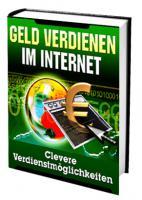 eBooks zum Geld verdienen im Internet