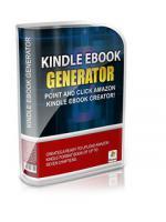 eBooks in das Kindle Format konvertieren