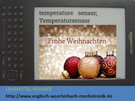 ebooks: 24 Neuerscheinungen 2014: Mechatronik-Begriffe / Technik-Fachwoerter nachschlagen