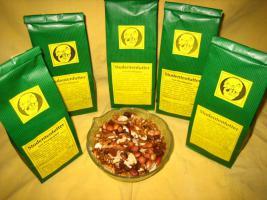 Foto 7 einheimische Naturkost direkt vom Erzeuger: Nüsse, Studentenfutter, Eßkastanien & Co