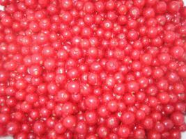 Foto 5 einheimische Naturkost direkt vom Erzeuger: leckere Fruchtaufstriche mit hohem Fruchtanteil