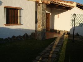 Foto 6 ferienhaus in andalucia