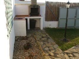 Foto 7 ferienhaus in andalucia