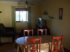 Foto 4 ferienhaus in andalucia