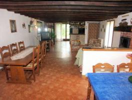 Foto 2 ferienhaus burgund