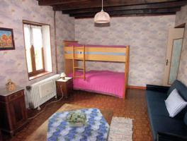 Foto 4 ferienhaus burgund