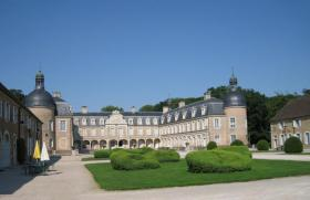 Foto 8 ferienhaus burgund