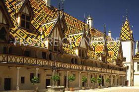 Foto 10 ferienhaus burgund