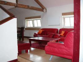 Foto 6 ferienhaus  Rolling vista maximaal 14 personen in de Eifel